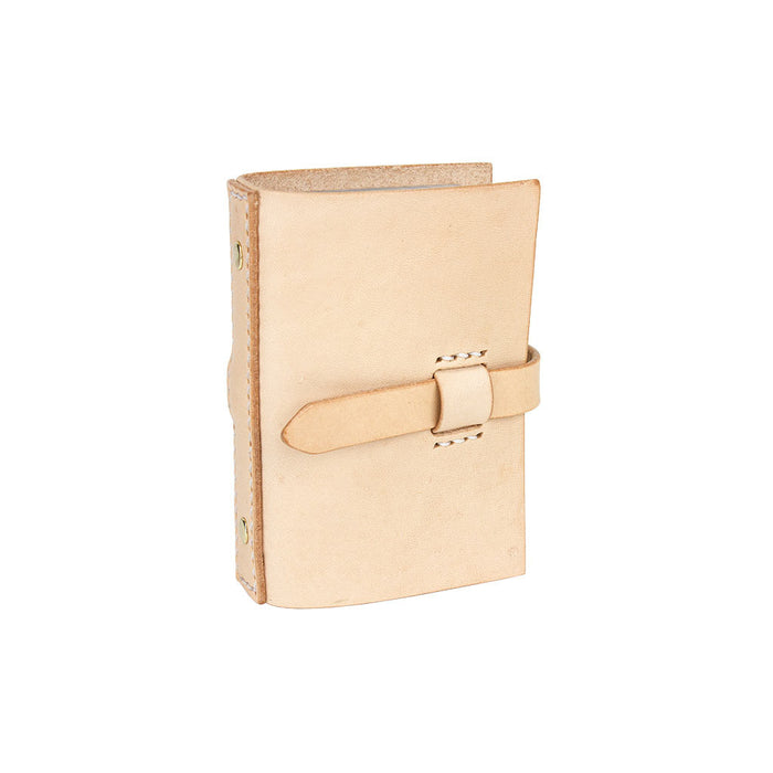 Hunter Card Case Kit