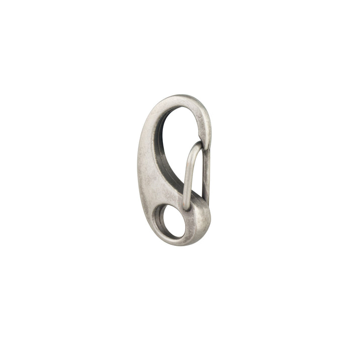 Hook Clasp, AN/NF