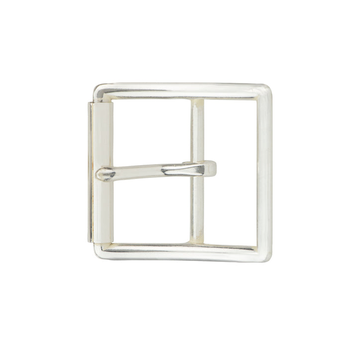 "40mm (1-1/2"") Roller Buckle, SP"