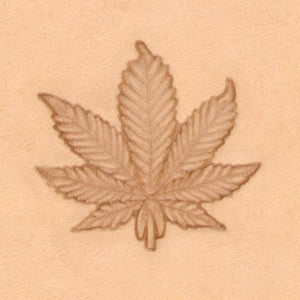 Nature Stamp - Hemp