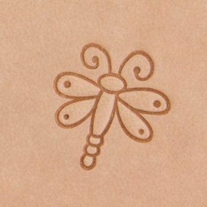 Dragonfly Mini 2D Stamp