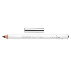 Ere Perez Organic Jojoba Eye Pencil Brown