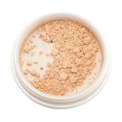 Ere Perez Correcting Calendula Powder Foundation - Medium