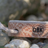 CUSTOM DBK POCKET STROP