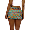 Makayla Women's Shorts