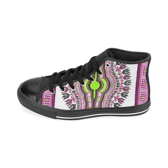 Ranako Kids High Top