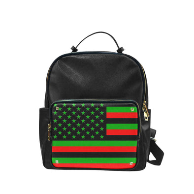 Kabaka Backpack