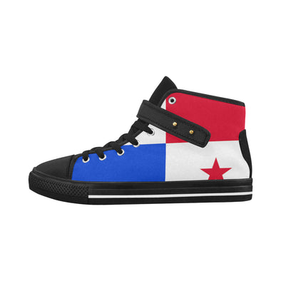 Panamanian Women's High Top