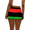 Navaeh Women's  Shorts