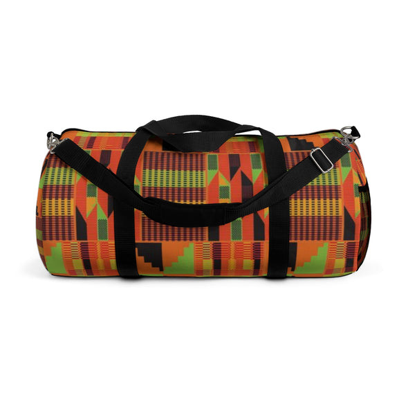 Fynn Duffle Bag