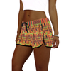 Brianna Women's Shorts