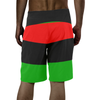 Tumaini Men's Swim Trunk