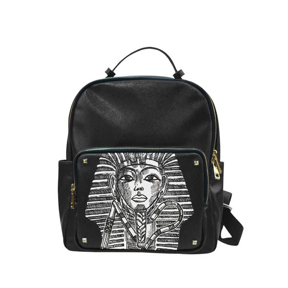 Jahi Backpack
