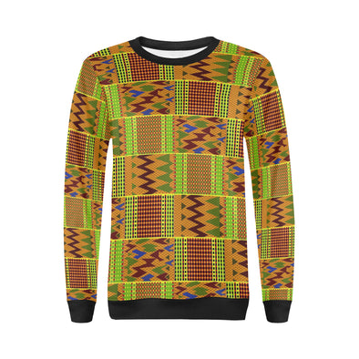 Kola  Women's Crewneck Shirt