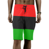 swim trunks for black men