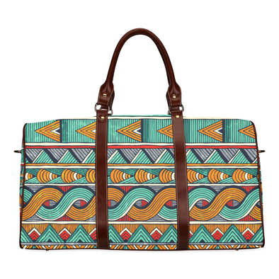 ankara travel bag