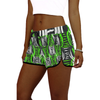 Capria Women's Shorts