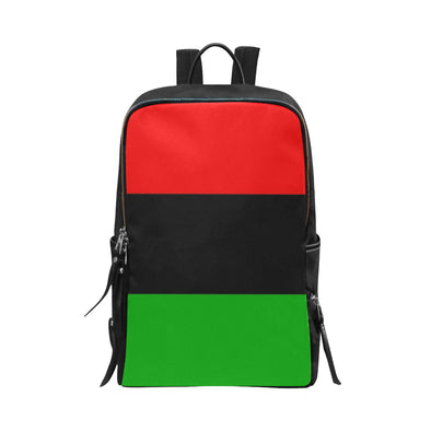 pan african backpack
