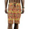 Tayo Men's Swim Trunk