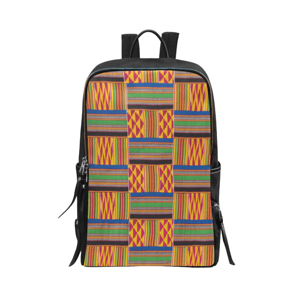 Sami Backpack