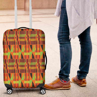 Odane Luggage Cover