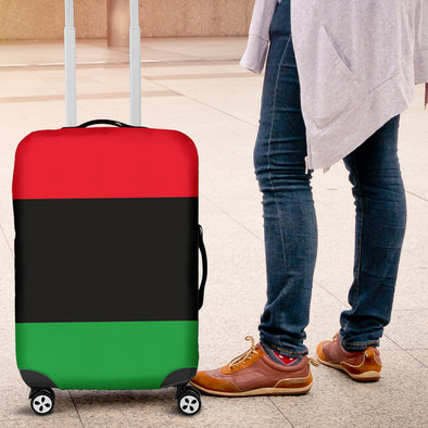 Kimona Luggage Cover