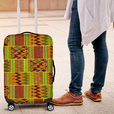 Atabei Luggage Cover