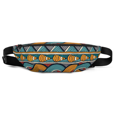 Chibale Fanny Pack