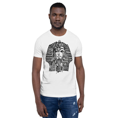 Ghedi Men's T-Shirt
