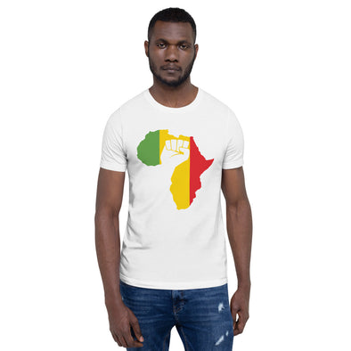 Rudo Men's T-Shirt