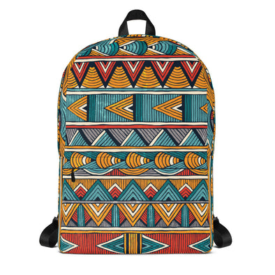 Sabra Backpack