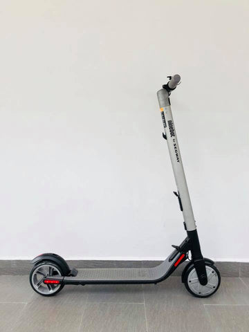 Segway ES2 is the Best E-Scooter (6 Reasons Why) – OHMYBIKE