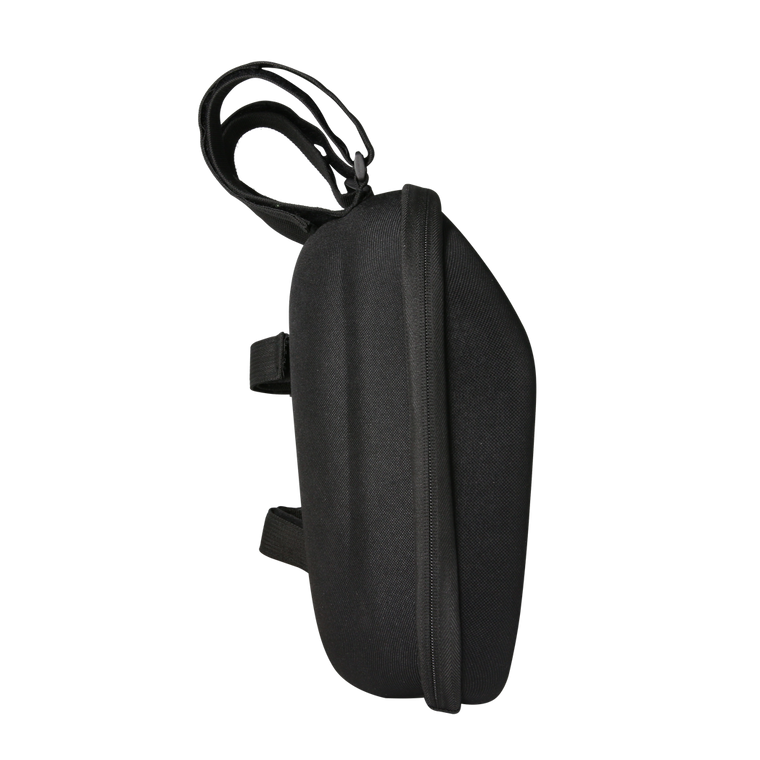 Pouch for Segway-Ninebot ES2 e-scooter