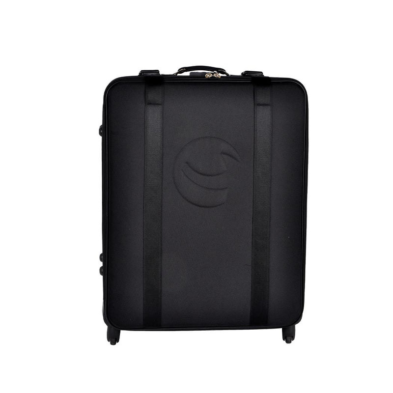 Travel Case for Birdy, Brompton & Reach GT - Mighty Velo