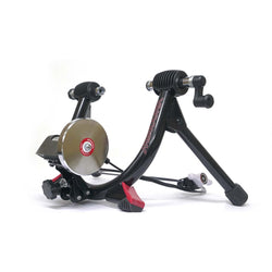 Minoura Bike Trainer - Mighty Velo