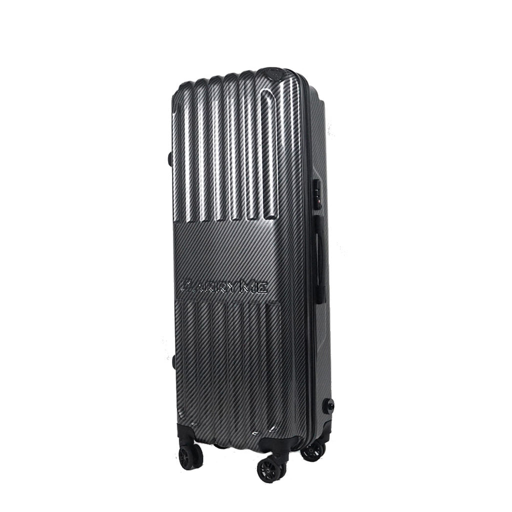 CarryMe Travel Hard Case
