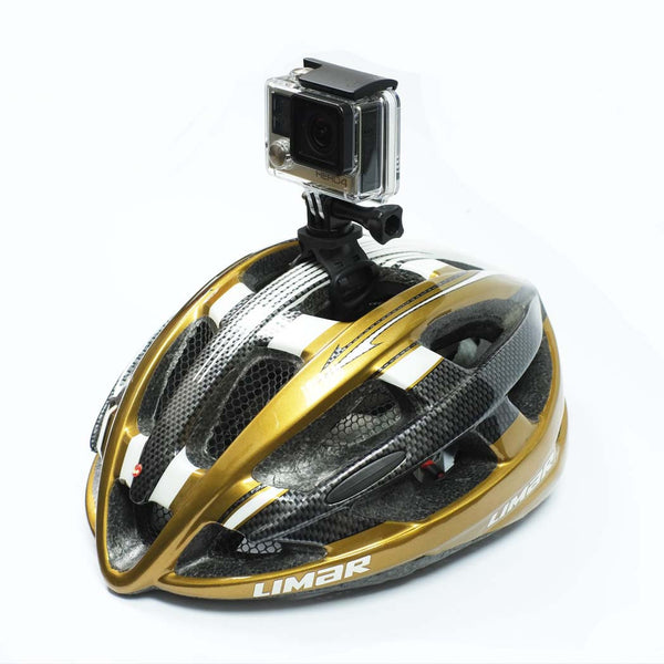 Trigo GoPro Multi Mount - Mighty Velo