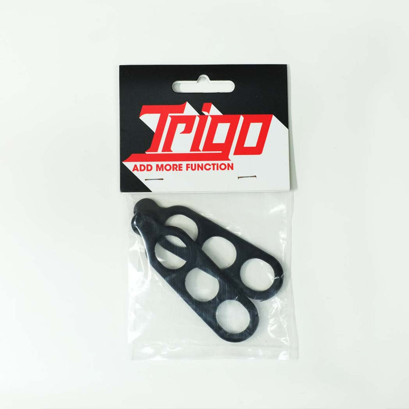 Trigo Silicon Band - Mighty Velo