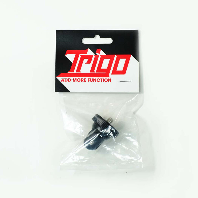 Trigo GoPro to 1/4 Bolt (G2C Adaptor)