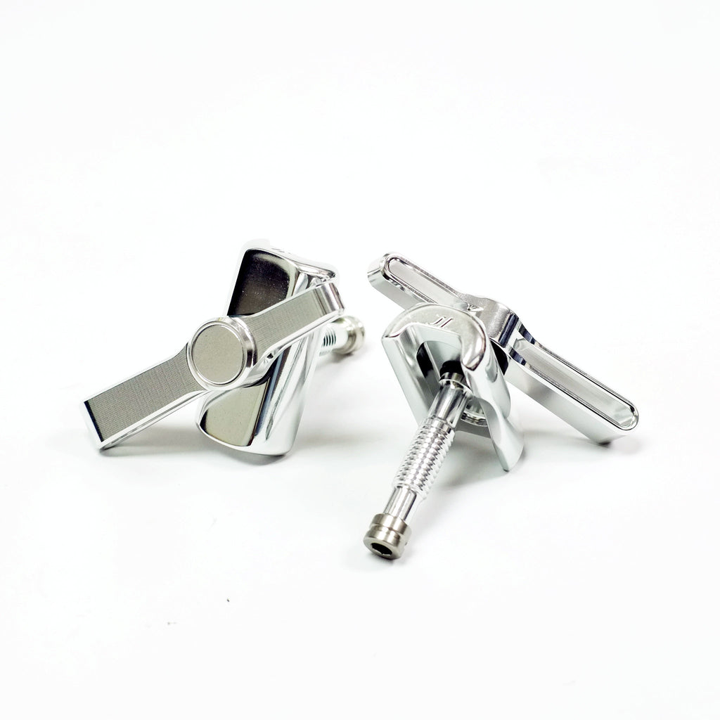 Hinge Clamps for Brompton (Imperium Cycle)