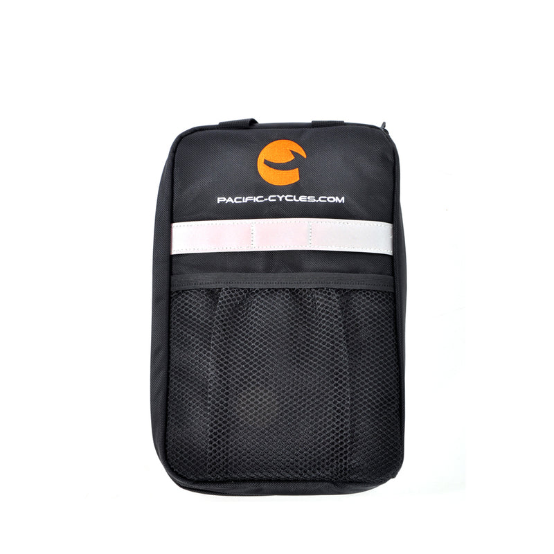 CarryMe Carrying Bag - OHMYBIKE