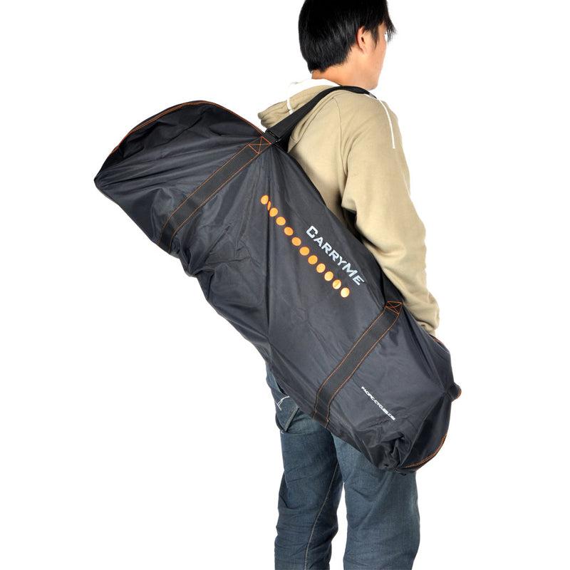 CarryMe Carrying Bag - Mighty Velo