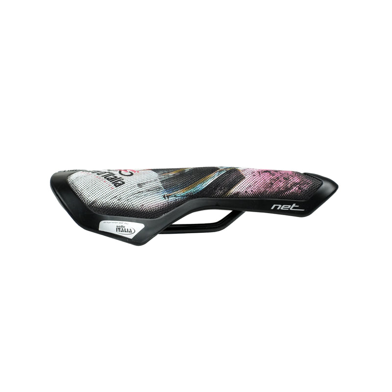 """Strip"" - NET Saddle (Selle Italia)"