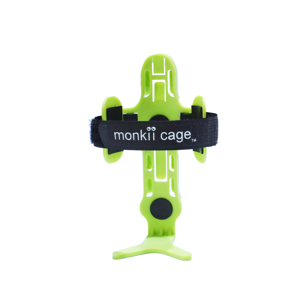 Monkii Water Bottle Cage [L]