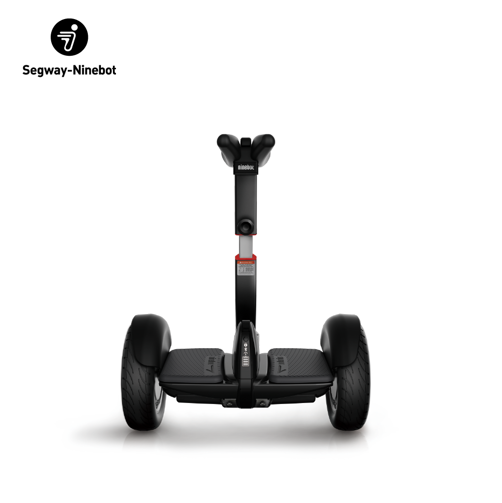 Segway-Ninebot MiniPro (Export Sale Only)