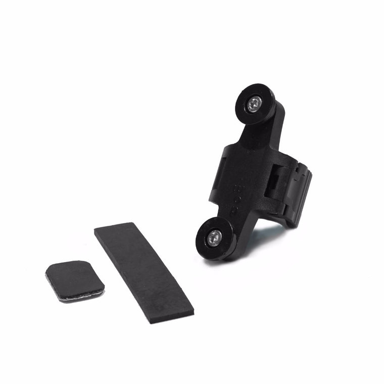 Monkii Clip S Adapter