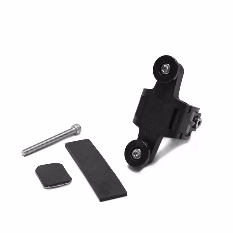 Monkii Clip Adapter