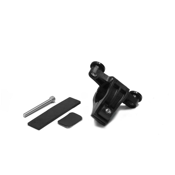 Monkii Clip Adapter - OHMYBIKE