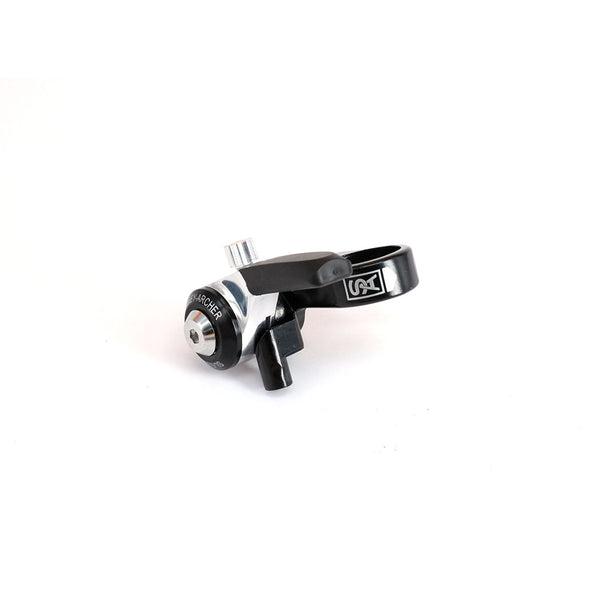 NOV Sturmey-Archer 3 Shifter Lever for Brompton - Mighty Velo