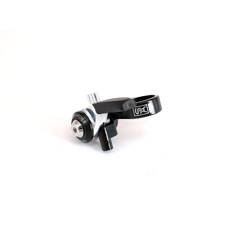 NOV Sturmey-Archer 3 Shifter Lever for Brompton